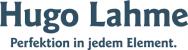 Hugo Lahme Logo